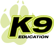 K9 Education