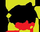 logo handling360